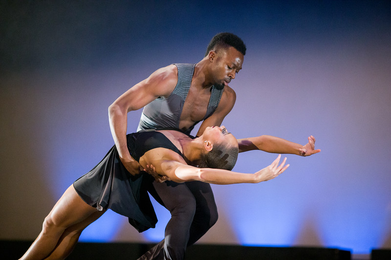 DANCE-63.jpg