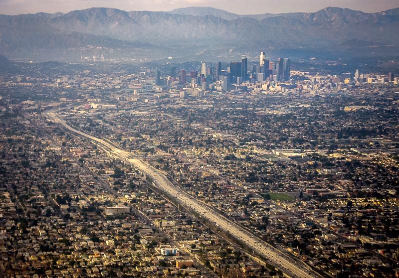 August 11 - Downtown Los Angeles.jpg