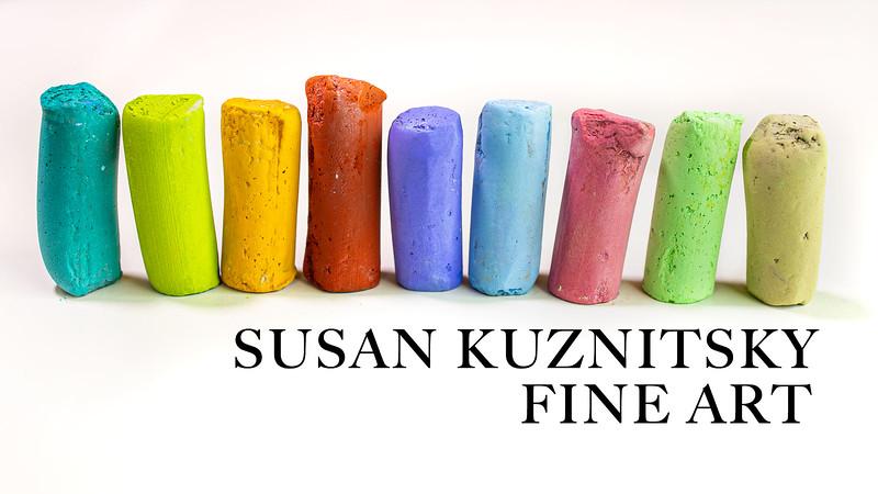SusanKuznitsky.mp4