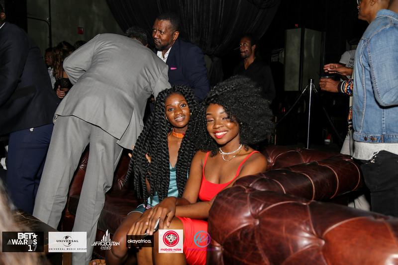 BET_Afropolitan LA_Afterparty-0107.JPG