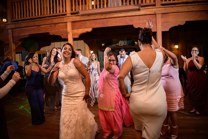 Neelam_and_Matt_Nestldown_Wedding-2095.jpg