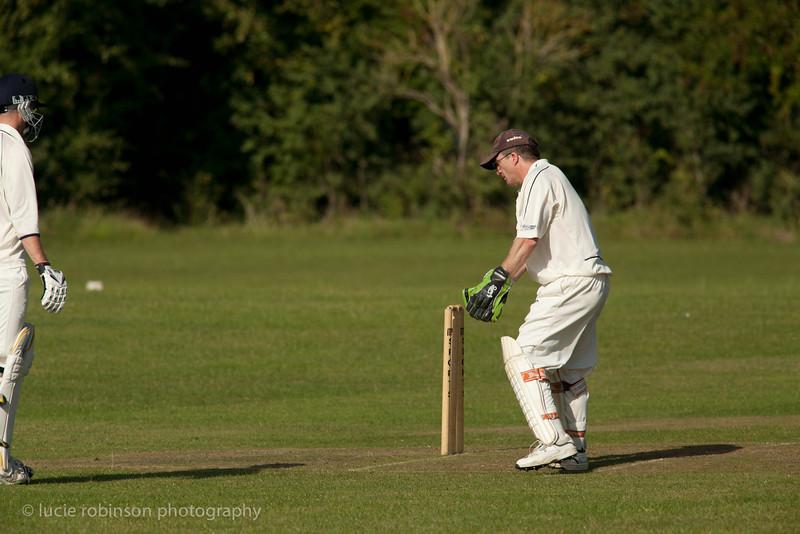 110820 - cricket - 337.jpg