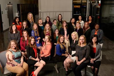 16852 Empowering Women in STEMM Education 12-17-15