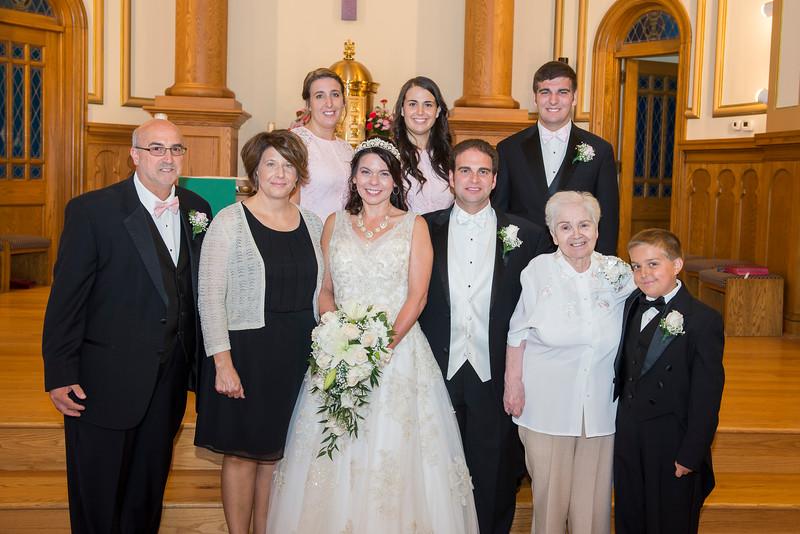 Guarino-Wedding-0170.jpg