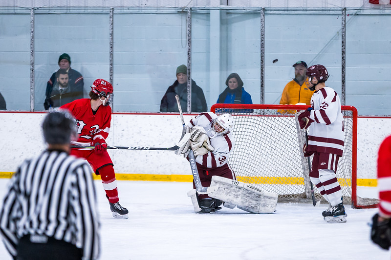 2019-2020 HHS BOYS HOCKEY VS PINKERTON-458.jpg