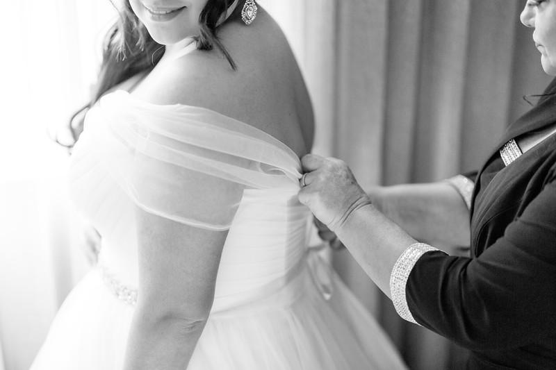© 2015-2020 Sarah Duke Photography_Herrera Wedding_-152bw.jpg