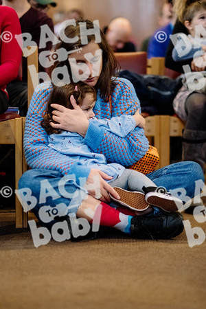 © Bach to Baby 2019_Alejandro Tamagno_Highbury and Islington_2019-11-09 025.jpg