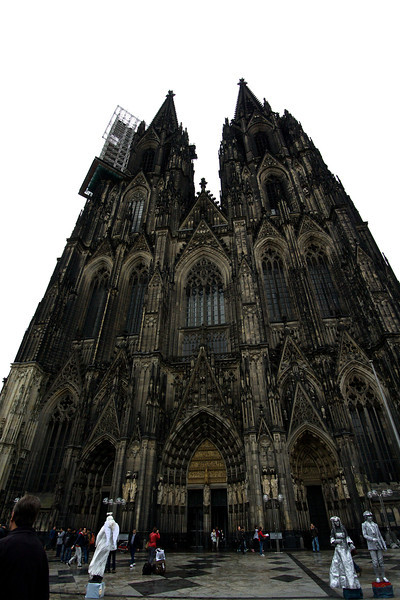 MM~Cologne, Germany~2013 4425