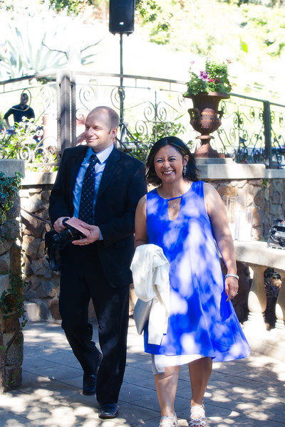 Ceremony Dawn and Alex (12 of 14).jpg