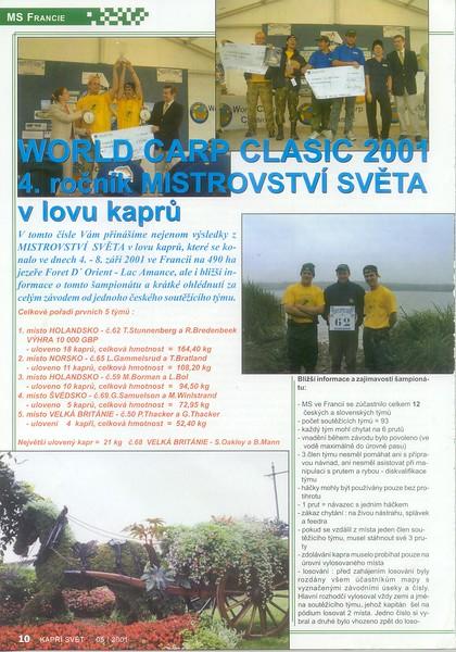WCC 2001 - 07 a Kapri Svet.jpg
