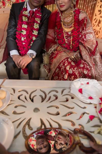 Nakib-00557-Wedding-2015-SnapShot.JPG