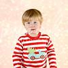 Ryder ~ Christmas Mini :