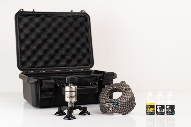 Kits Test-86.jpg