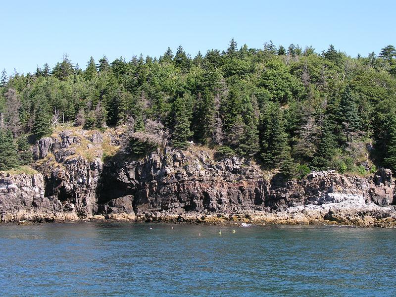 Maine2005 093.JPG