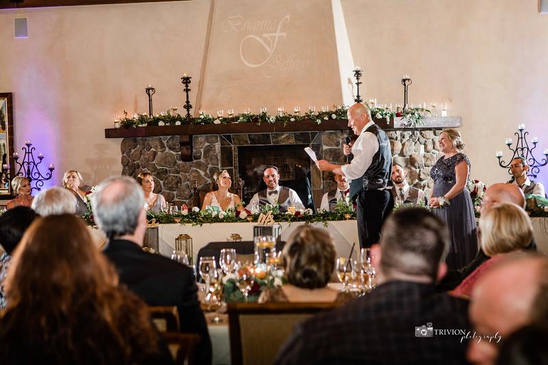 Wedding (153 of 192).jpg