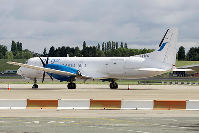 Other Greek Airlines