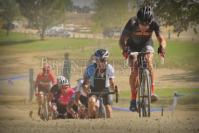 2015-09-26 Cyclo X Boulder
