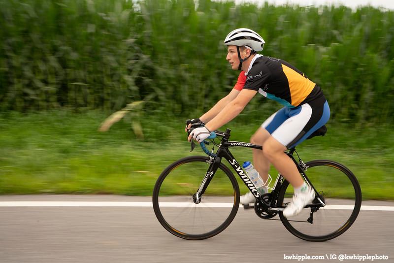 kwhipple_scott_max_bicycle_20190716_0044.jpg