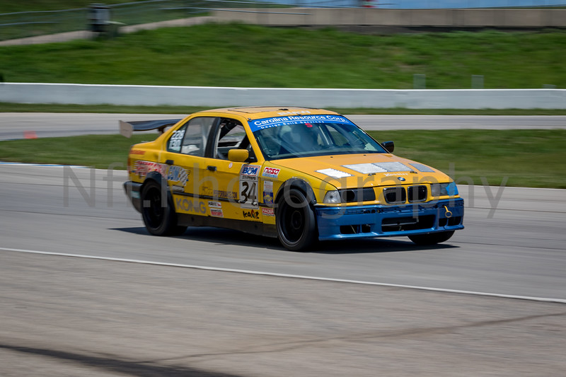 Flat Out Group 1-253.jpg