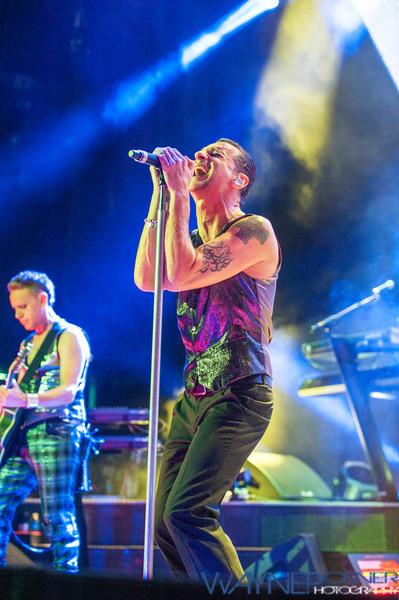 Depeche Mode-7451.jpg