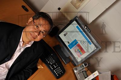8384 Dr Lok Lew Yan Voon 4-11-12