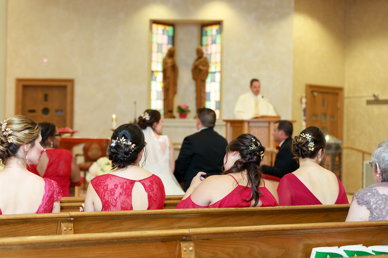 0530-Trybus-Wedding.jpg