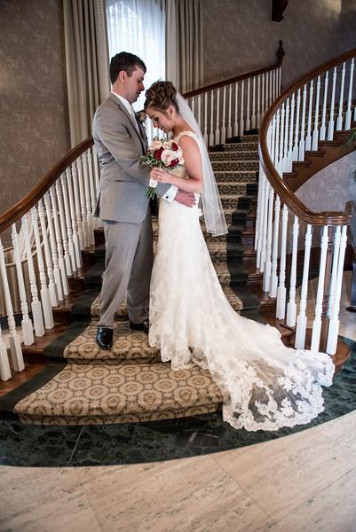 5-25-17 Kaitlyn & Danny Wedding Pt 2 76.jpg