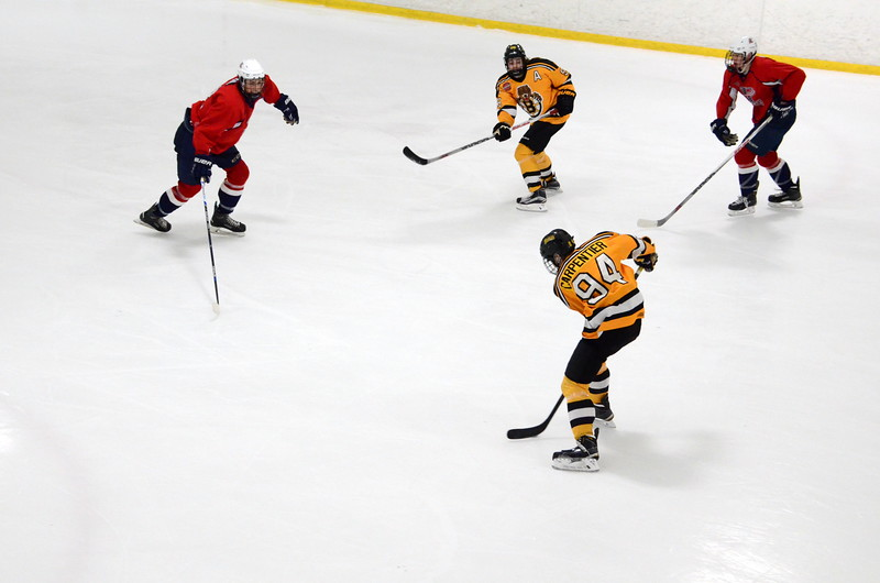 160207 Jr. Bruins Hockey-097.JPG