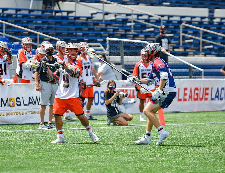 outlaws vs cannons-34.jpg