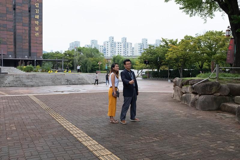 Korea_Insta-198.jpg