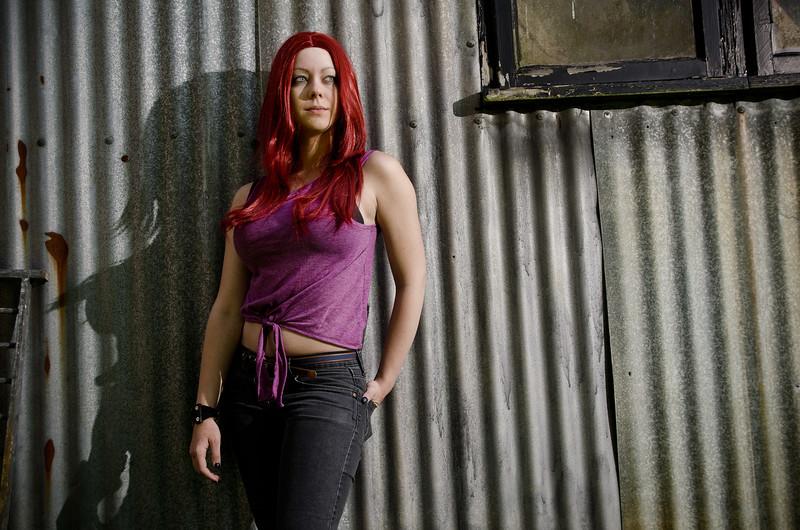 Vicki as Amanda-2.jpg