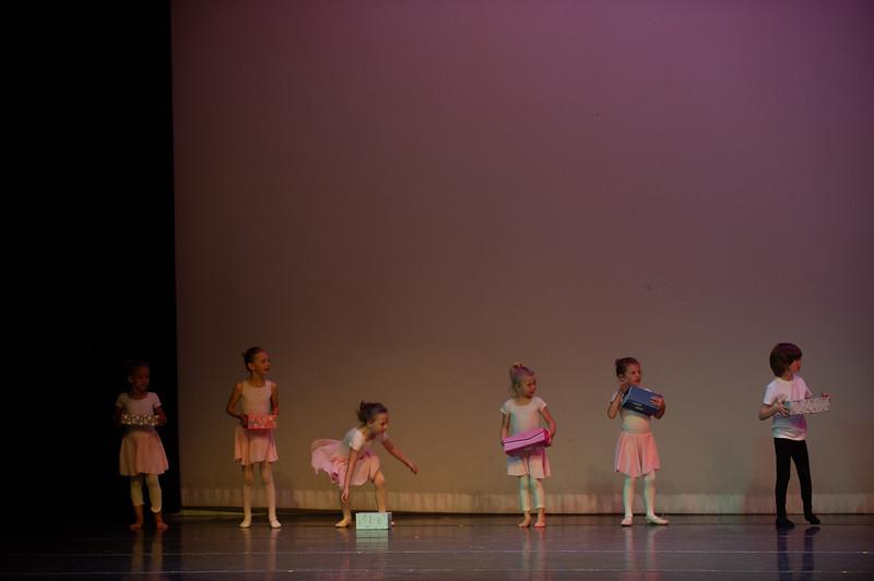 BalletETC-4753.jpg
