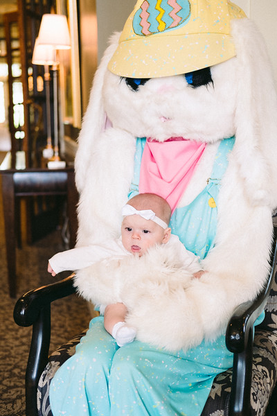 HBCC Easter Brunch by Jamie Montalto Photo (41).jpg