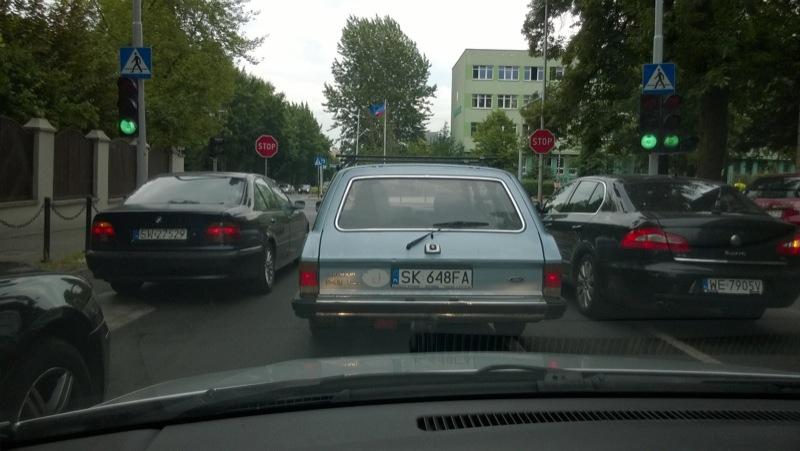 ford-inne-82.JPG