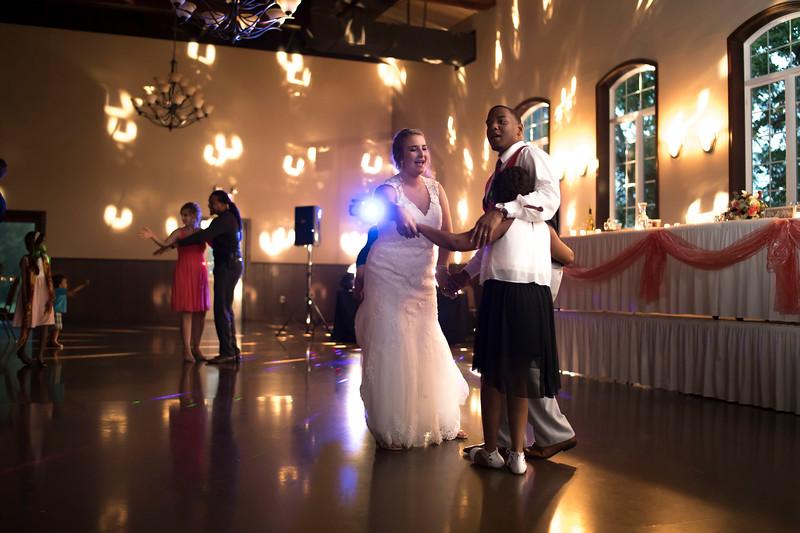 Laura & AJ Wedding (1361).jpg