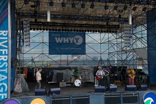 12-290 Date: 9/8/12 Connections Festival at Penns Landing