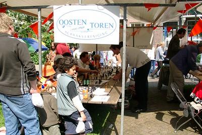Bredeweg Festival 2004