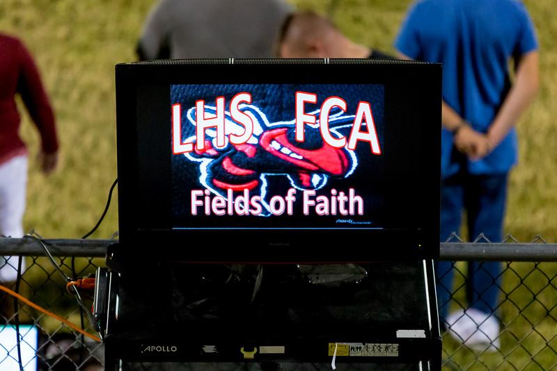 Fields_of_Faith_161012-2910.jpg