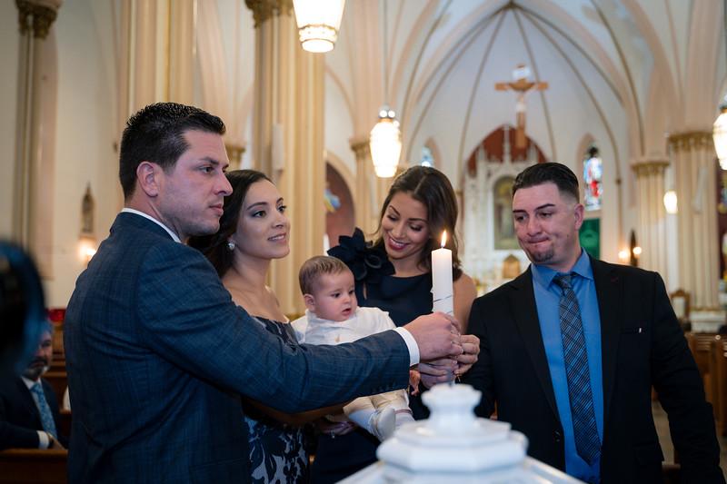 Vincents-christening (24 of 33).jpg