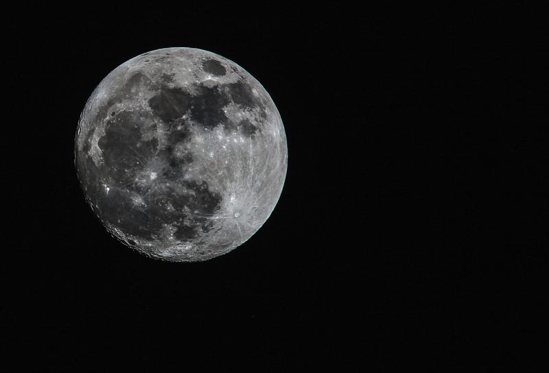 pi-moon-1.jpg