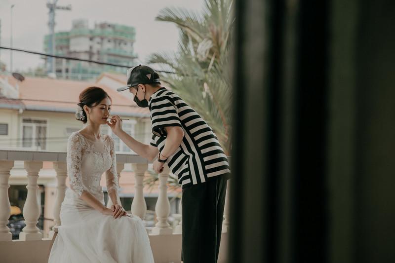Choon Hon & Soofrine Morning Section-106.jpg