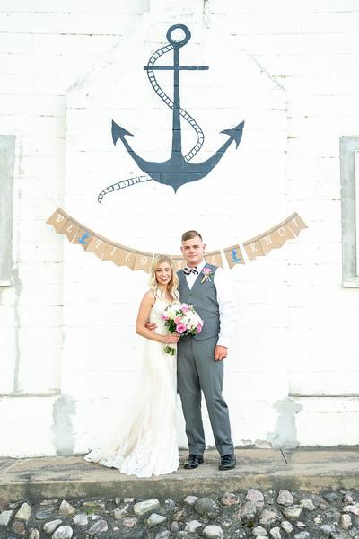 Robison-Wedding-2018-379.jpg