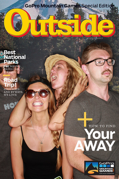 Outside Magazine at GoPro Mountain Games 2014-647.jpg