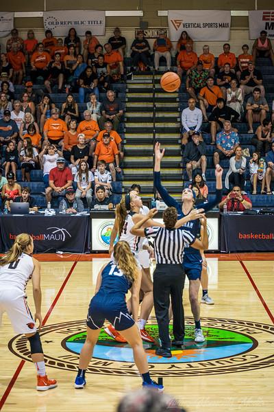 Basketball Maui - Maui Classic Tournament 2019 196.jpg