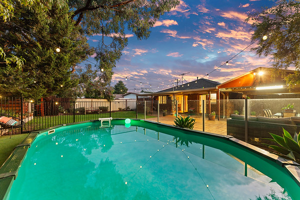 2 Glenbourne Rd Cranbourne South
