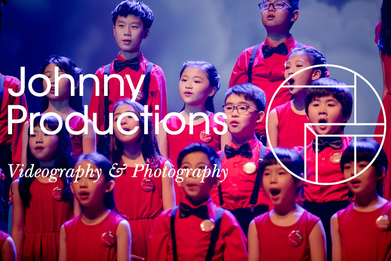0233_day 1_SC junior A+B_red show 2019_johnnyproductions.jpg