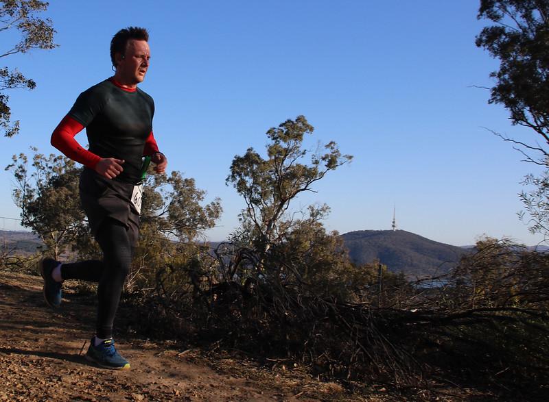 Canberra 100km 14 Sept 2019  2 - 74.jpg