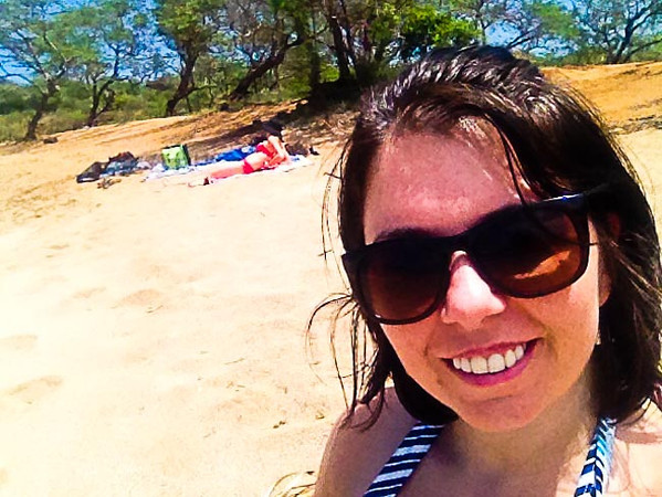 molokai beach me.jpg