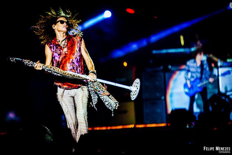 Aerosmith_35.jpg