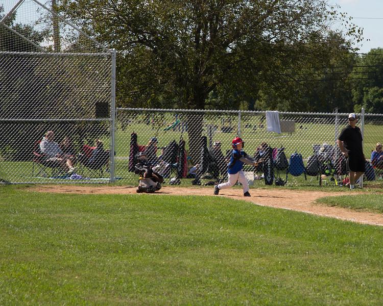 baseball in Adamstown-25.jpg